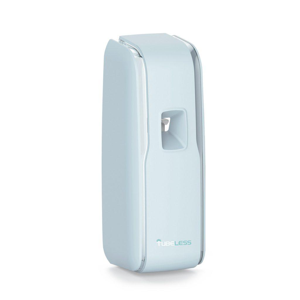 Autofresh Air Care Dispenser