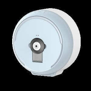 Tubeless Centre Pull Toilet Paper Dispenser