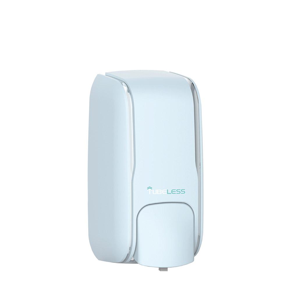 Tubeless 500ml Foam Soap Dispensers